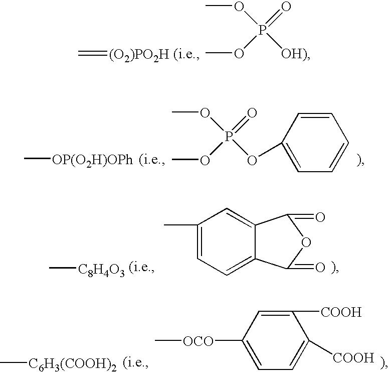 Figure US20050245652A1-20051103-C00009