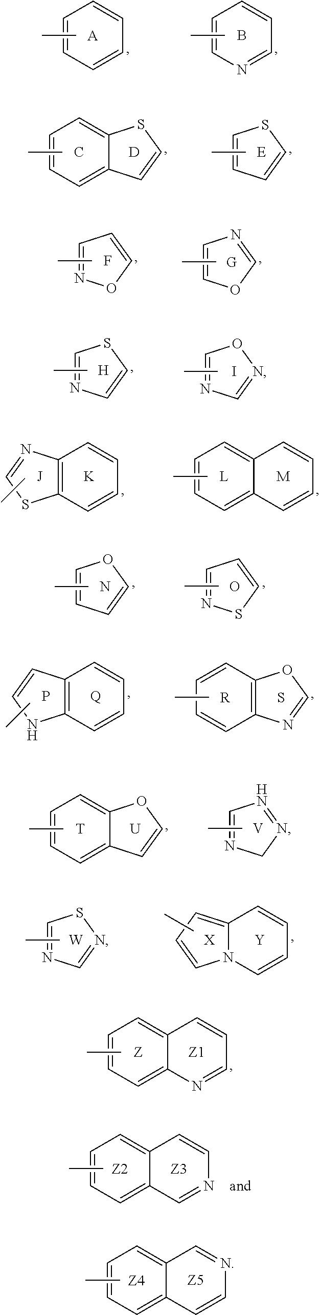 Figure US08304447-20121106-C00011