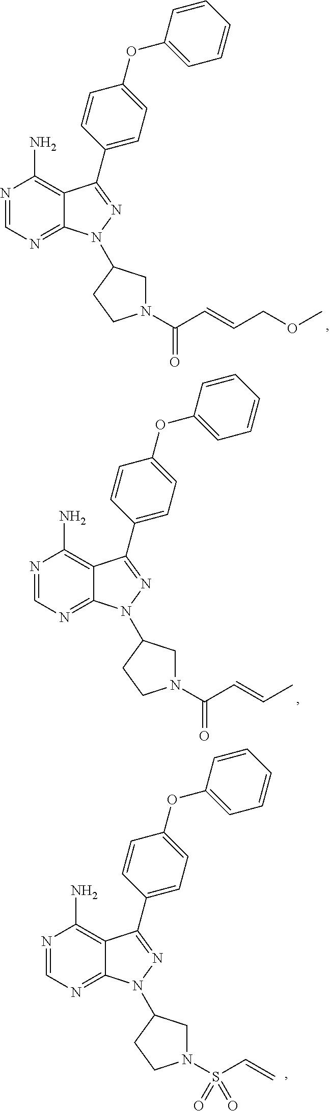 Figure US10004746-20180626-C00034