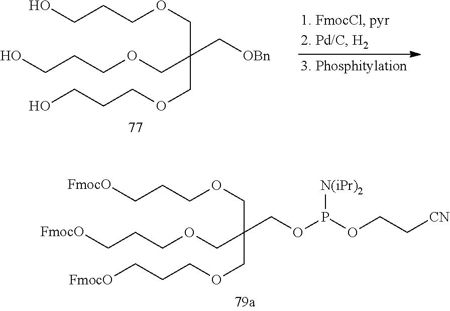 Figure US09714421-20170725-C00152