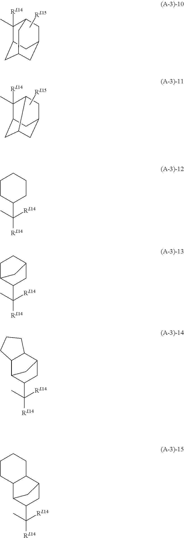 Figure US09017918-20150428-C00029