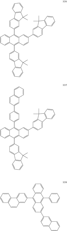 Figure US20160155962A1-20160602-C00239