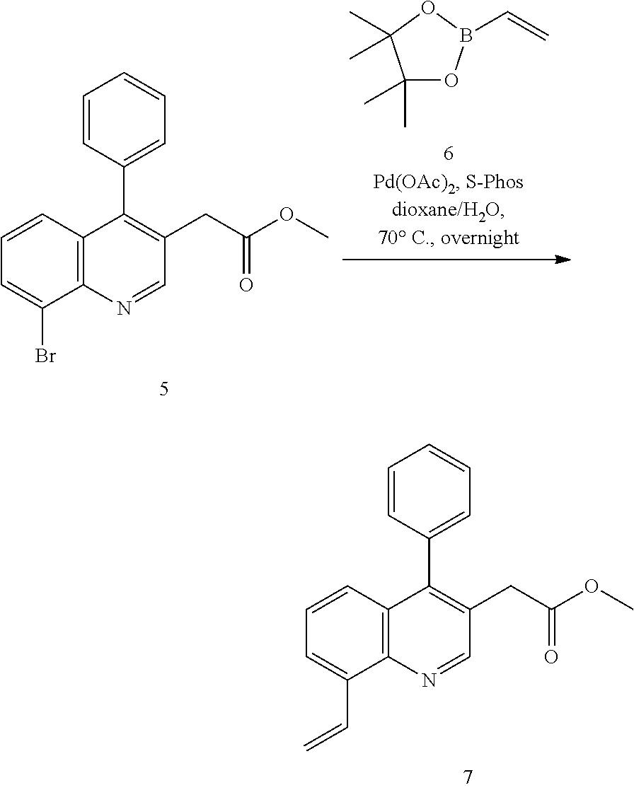 Figure US09988627-20180605-C00315