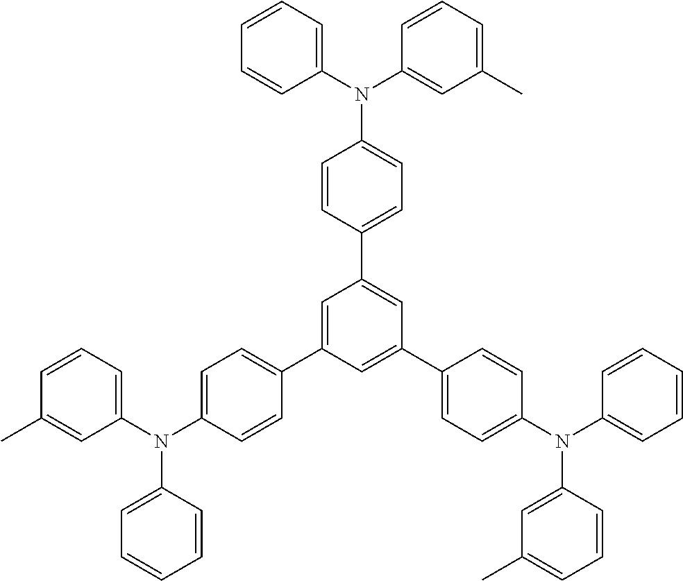 Figure US09972793-20180515-C00056