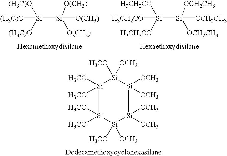 Figure US20090208880A1-20090820-C00006