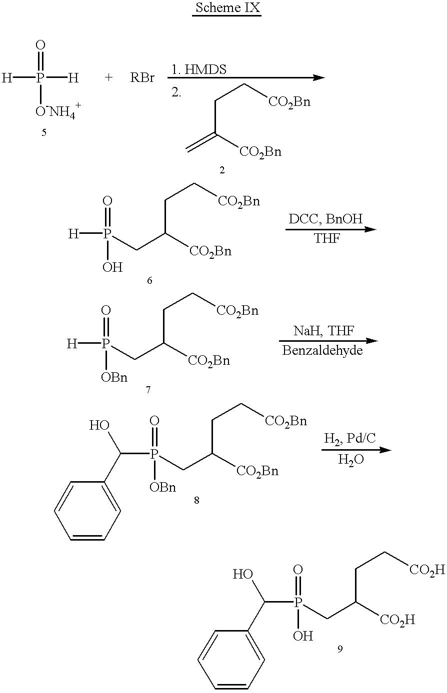 Figure US06395718-20020528-C00063