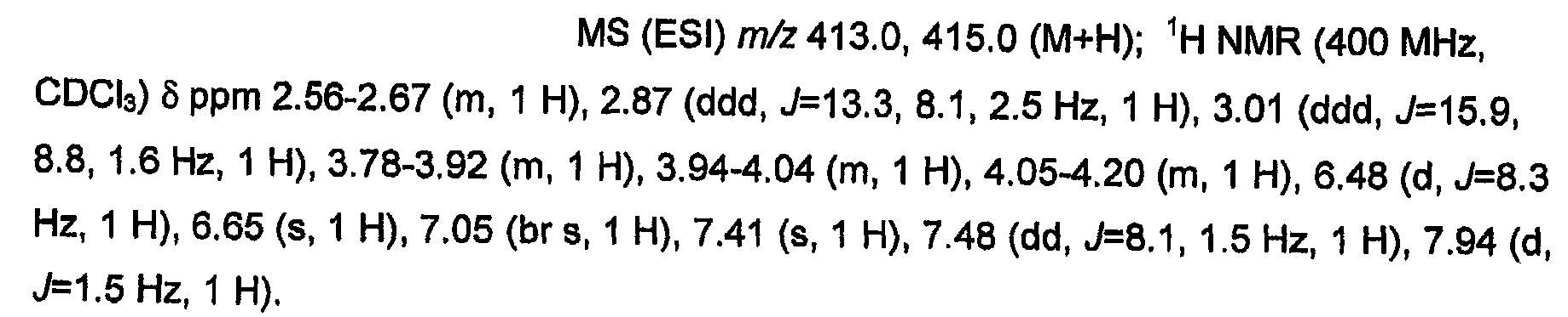 Figure 112013001840595-pat00178