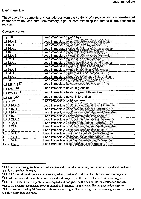 Figure imgb0107