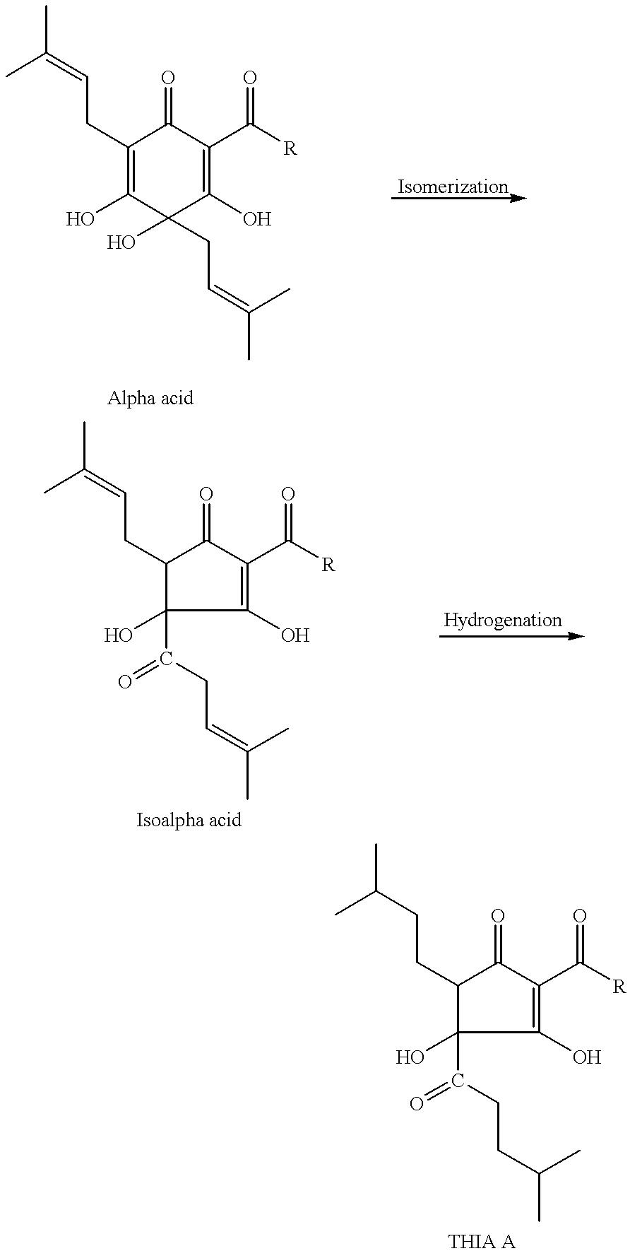 Figure US06198004-20010306-C00001