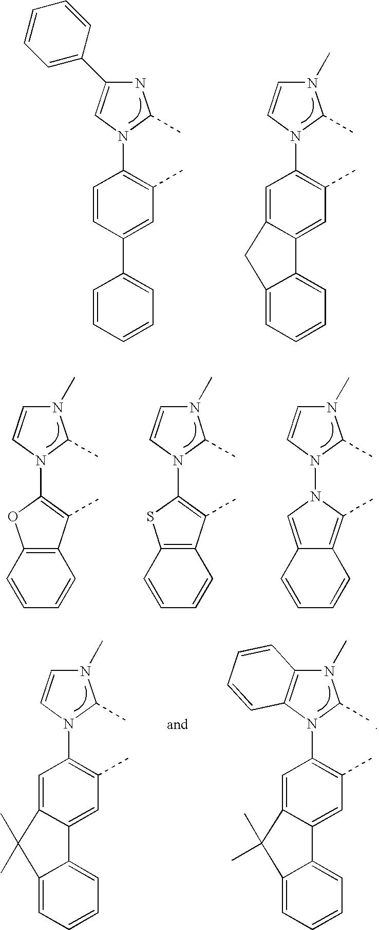 Figure US07393599-20080701-C00036