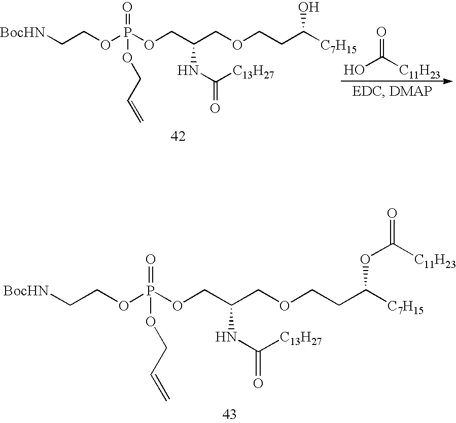 Figure US06551600-20030422-C00035