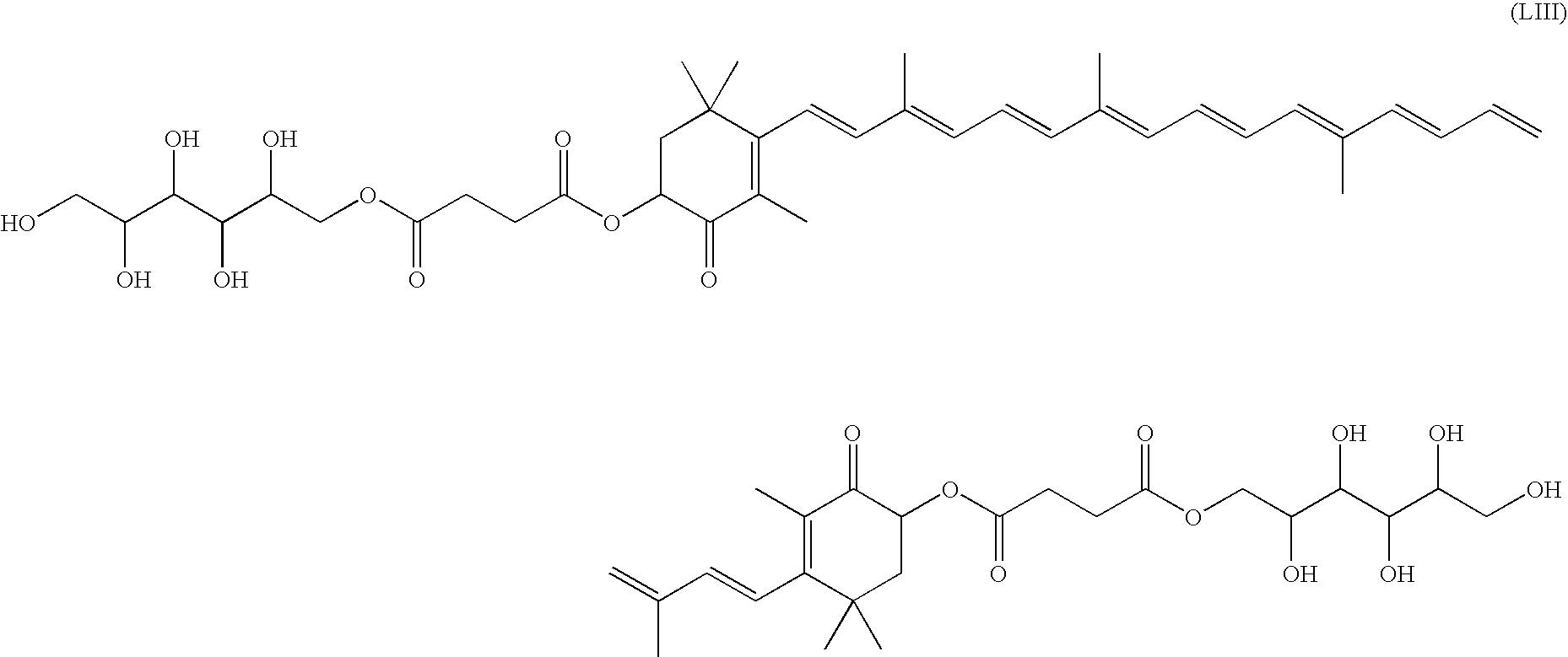 Figure US07320997-20080122-C00077