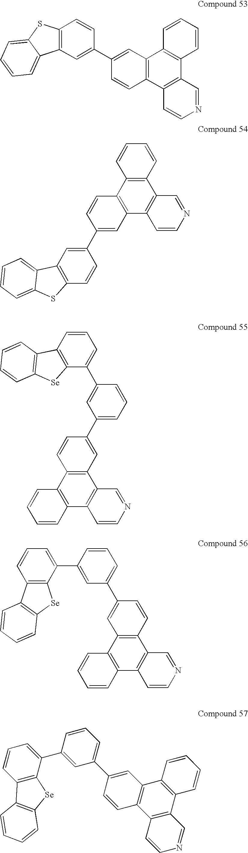 Figure US20100289406A1-20101118-C00043