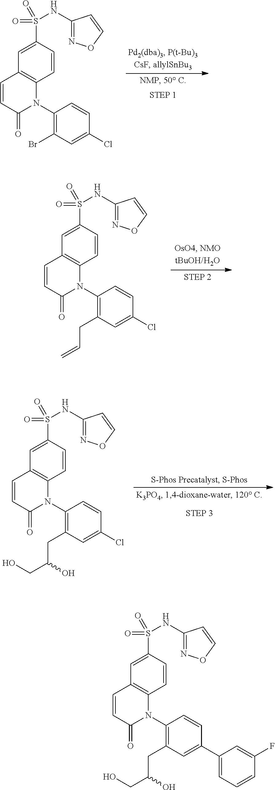 Figure US09212182-20151215-C00070