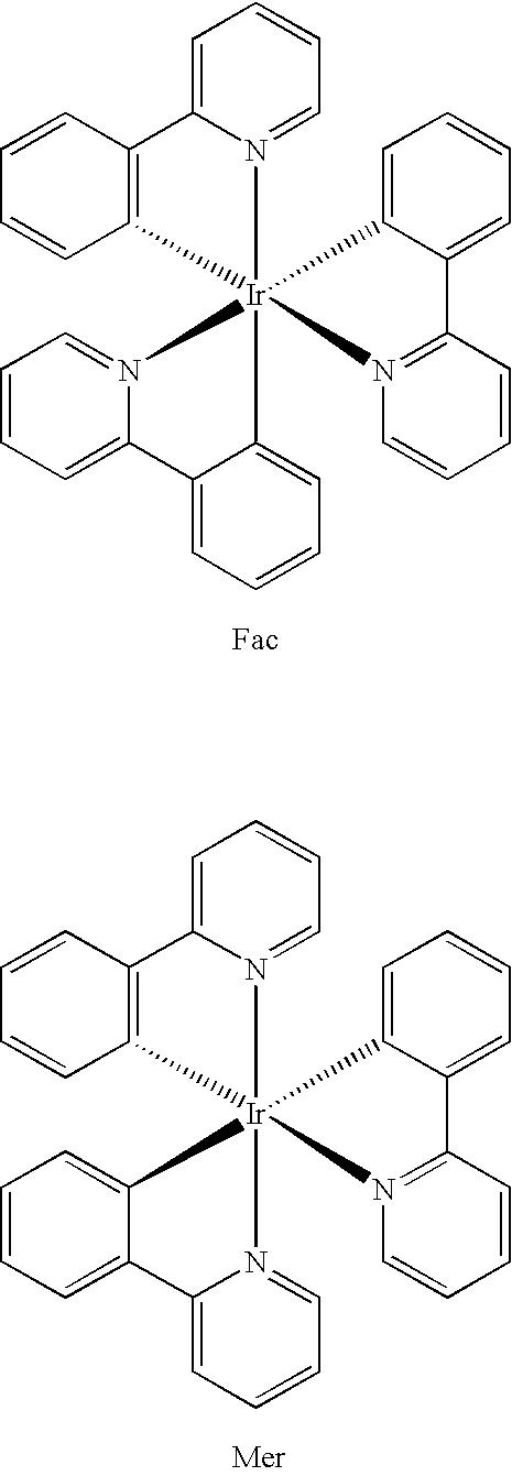 Figure US08088500-20120103-C00034