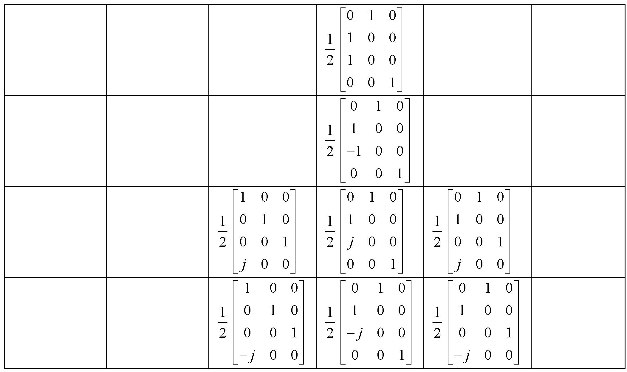Figure 112010009825391-pat00322