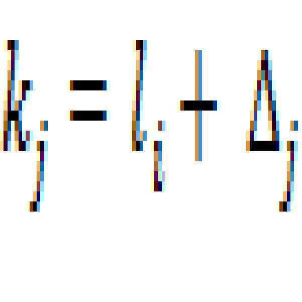 Figure 112016038118754-pct00158