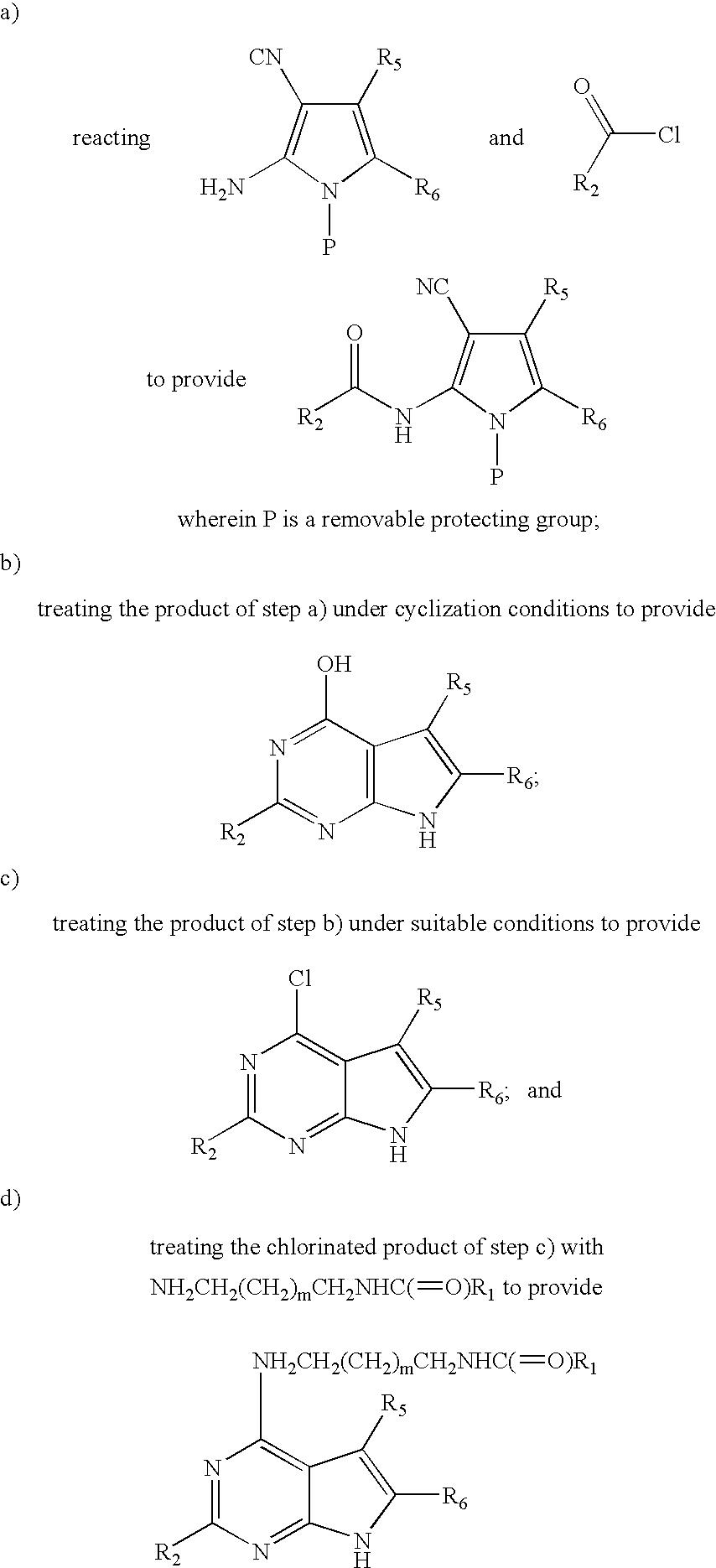 Figure US06686366-20040203-C00015