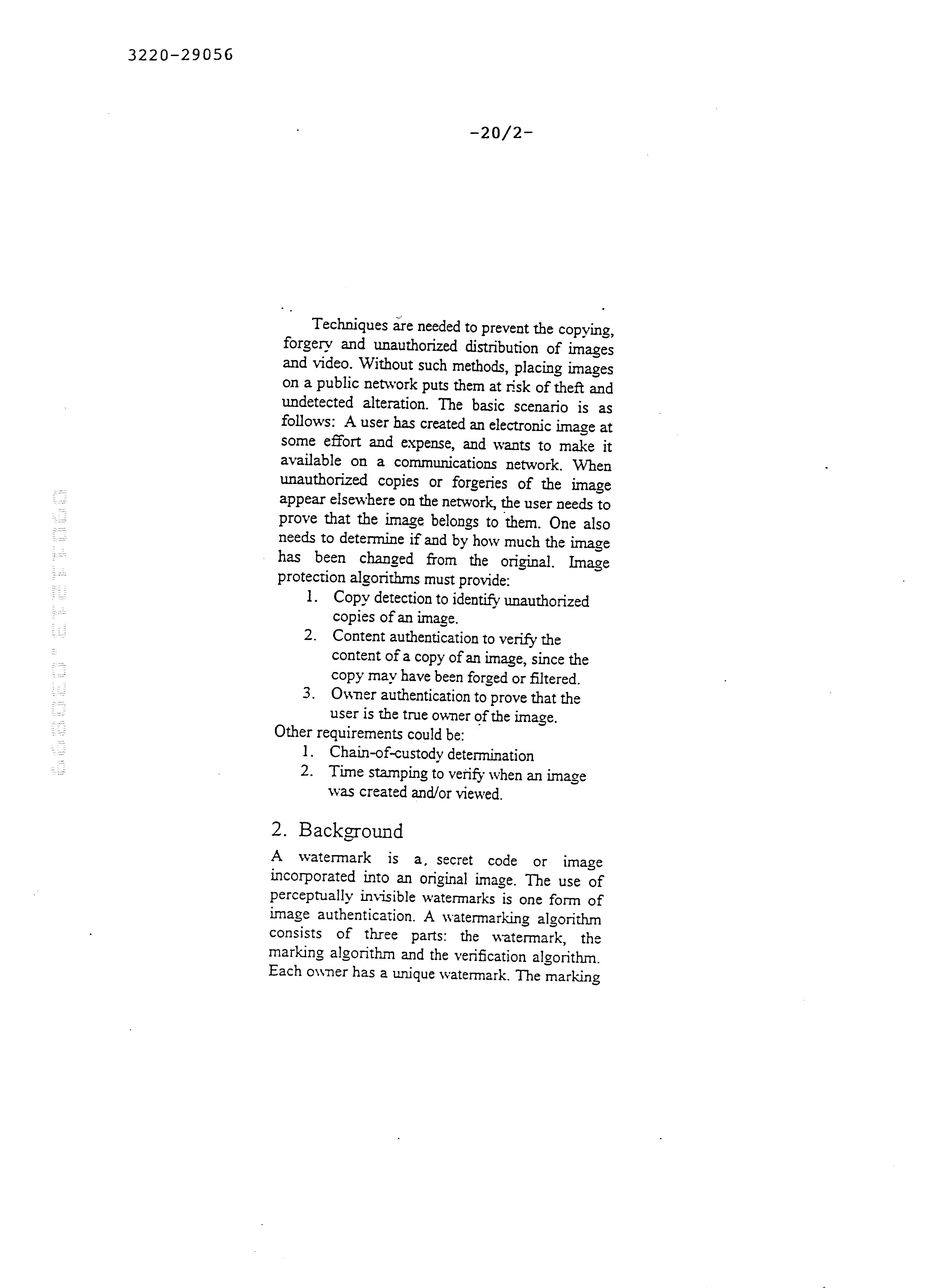 Figure US06625295-20030923-P00002