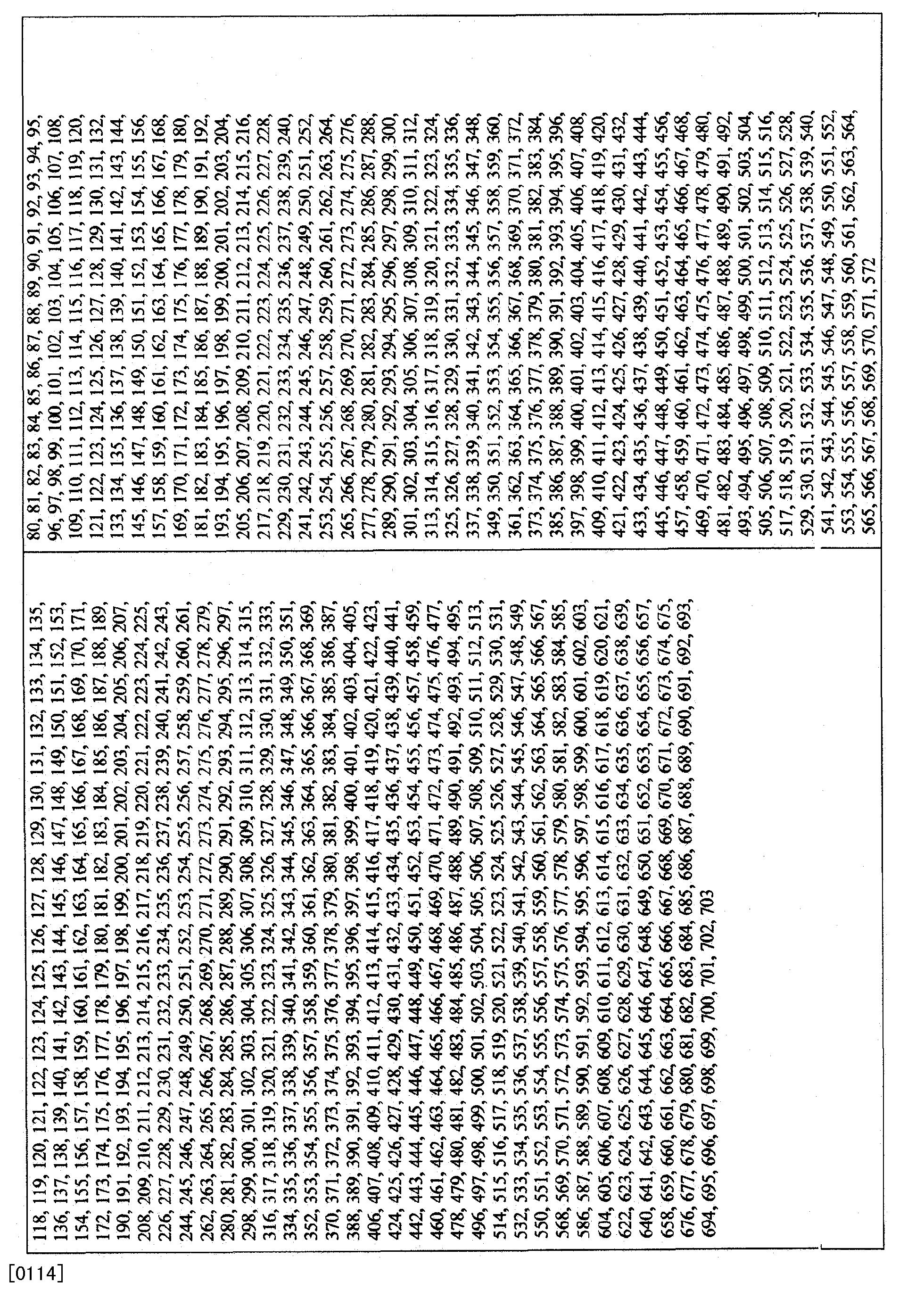 Figure CN102481349BD00561