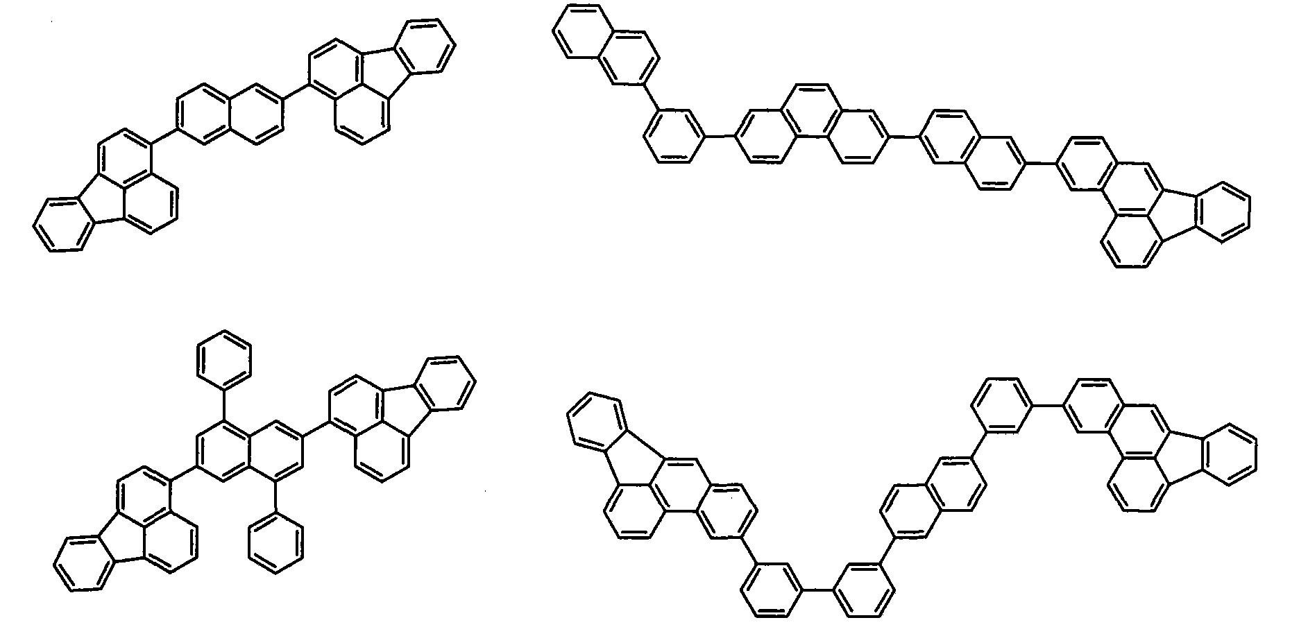 Figure CN101874316BD00342