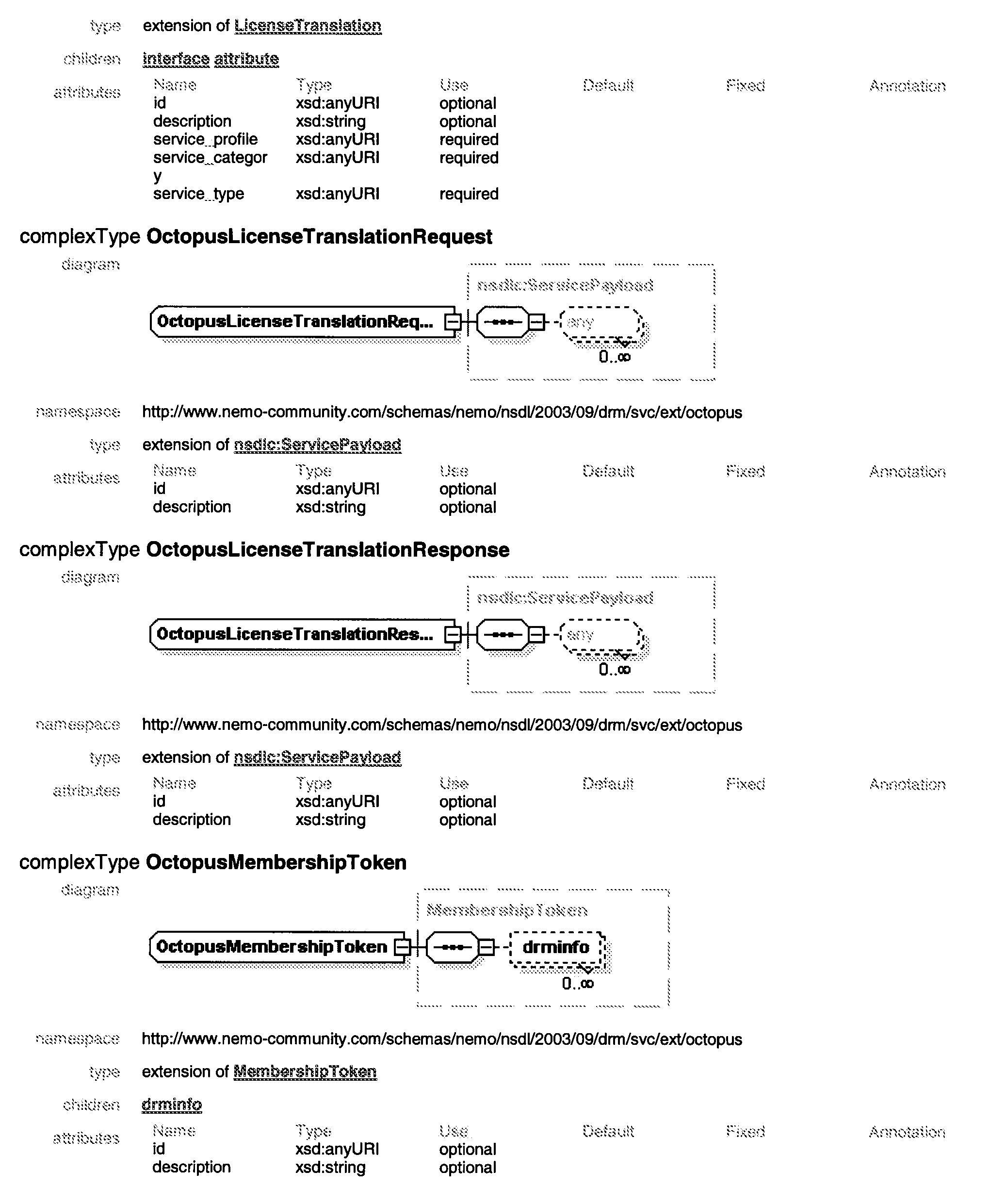 Figure US20080056500A1-20080306-P00032