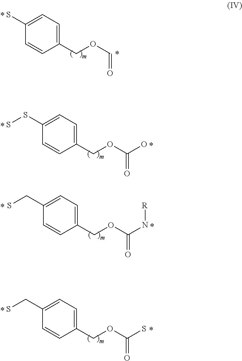 Figure US09090563-20150728-C00009