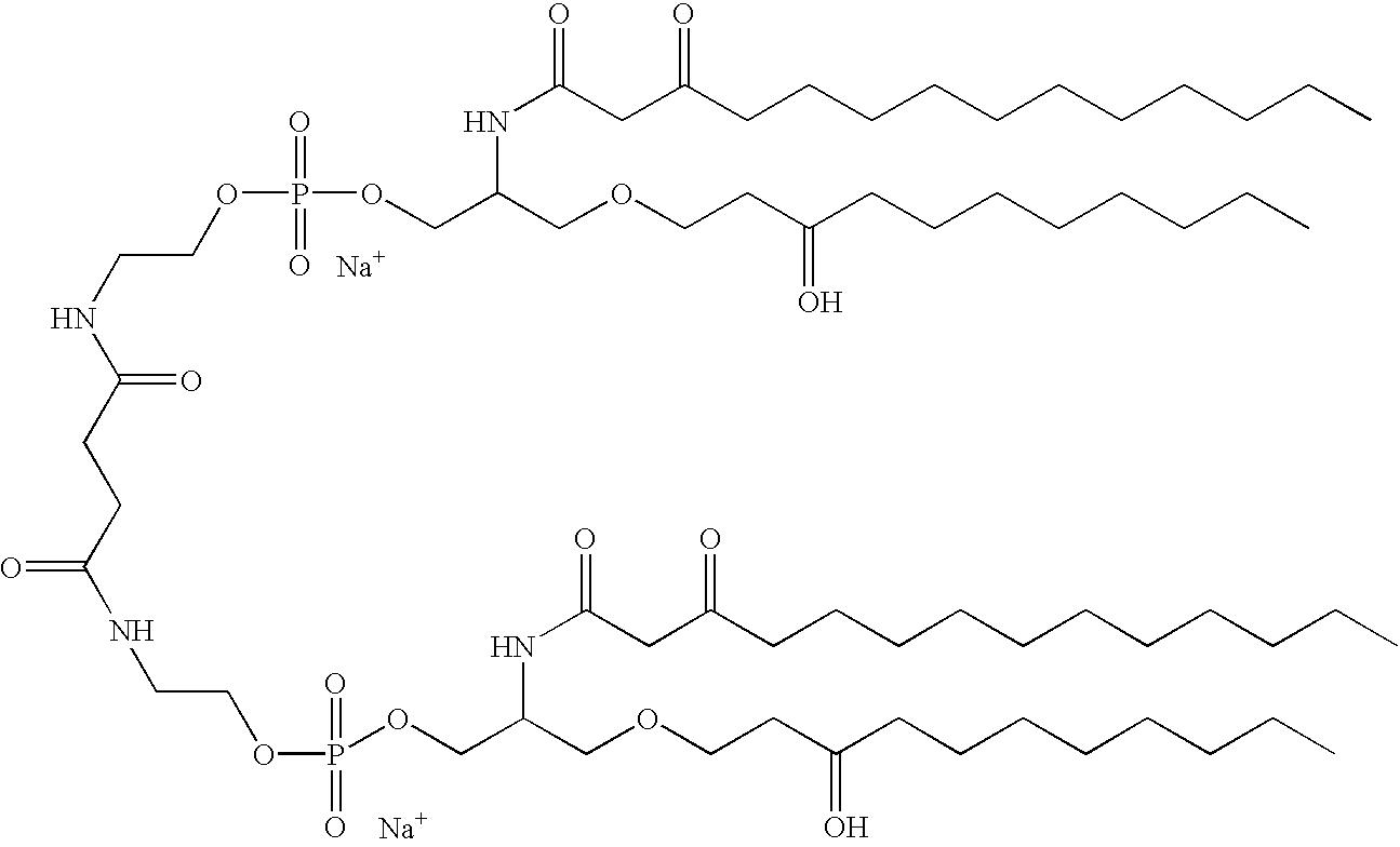 Figure US06551600-20030422-C00225