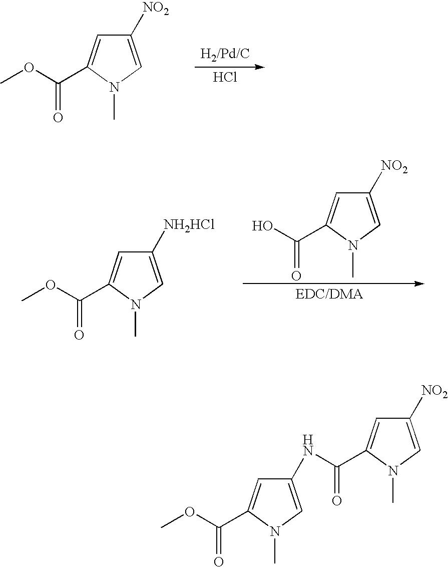 Figure US08426402-20130423-C00158