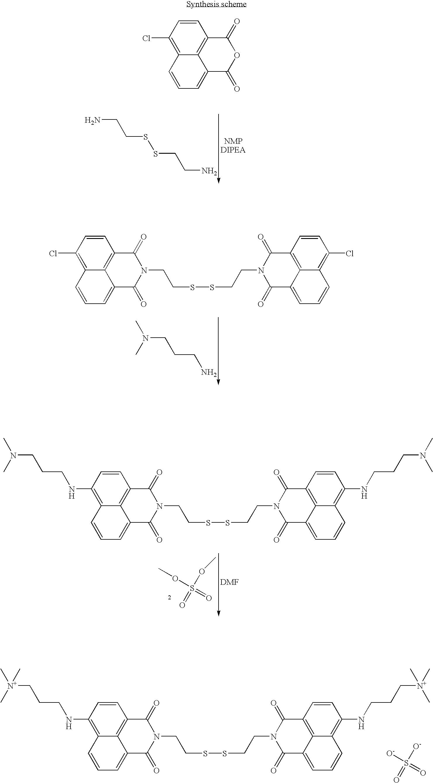 Figure US20090320216A1-20091231-C00027