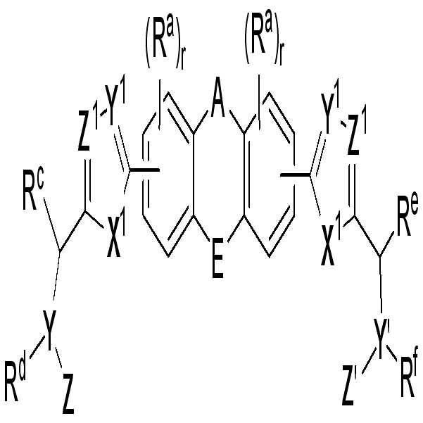 Figure pct00400