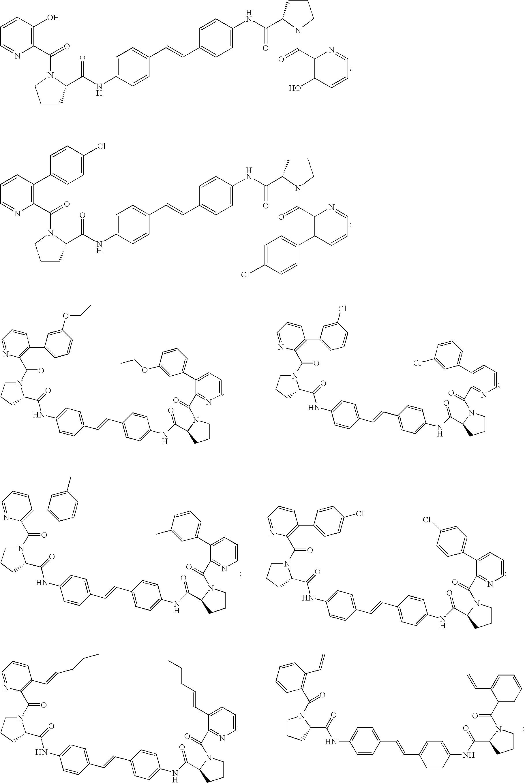 Figure US08143288-20120327-C00360