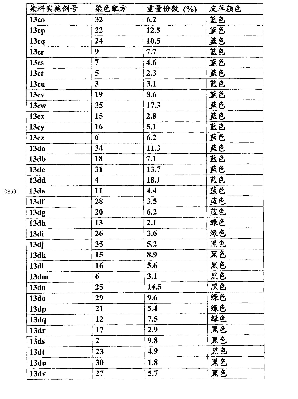 Figure CN101891967BD01121