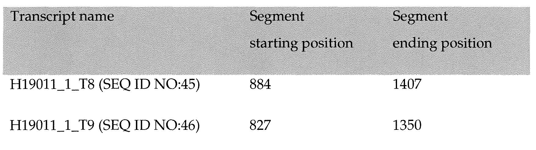 Figure imgf000434_0002
