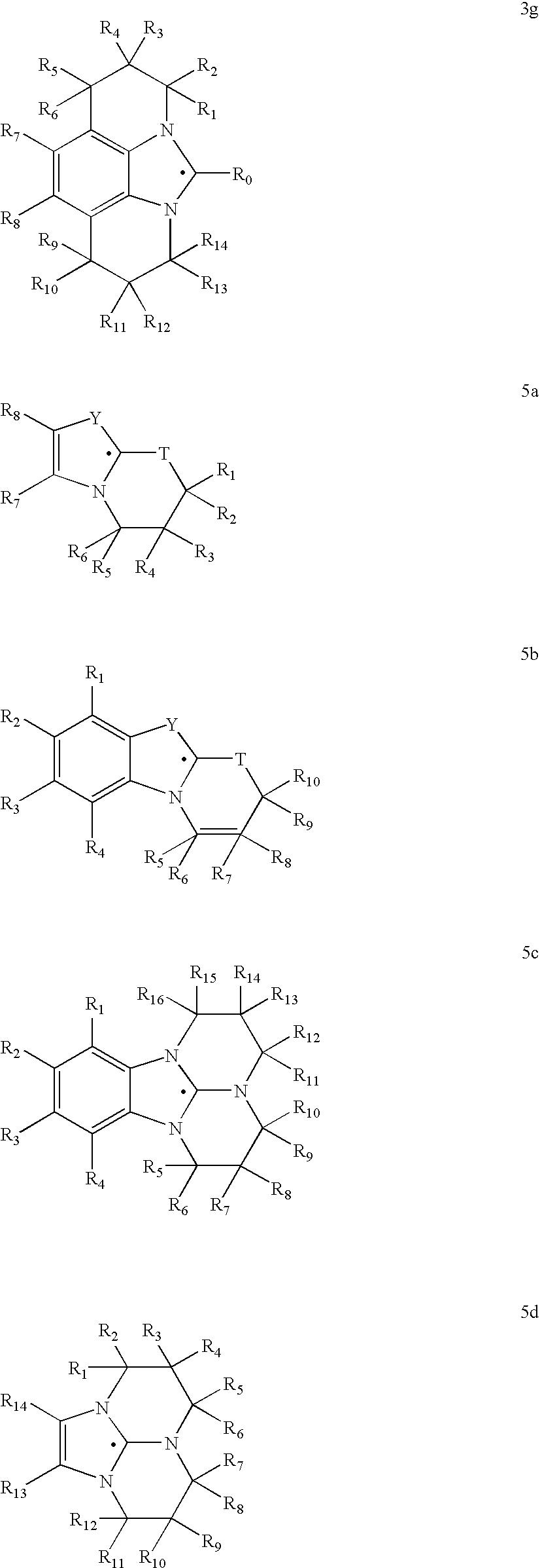 Figure US20070252140A1-20071101-C00016