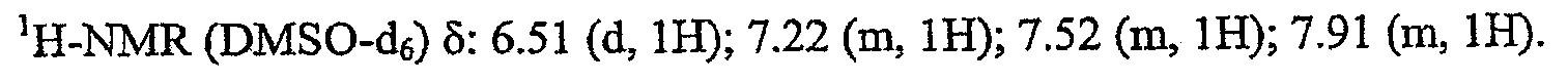 Figure 112007090183439-PCT00126