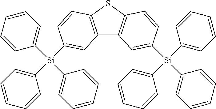 Figure US10056565-20180821-C00120