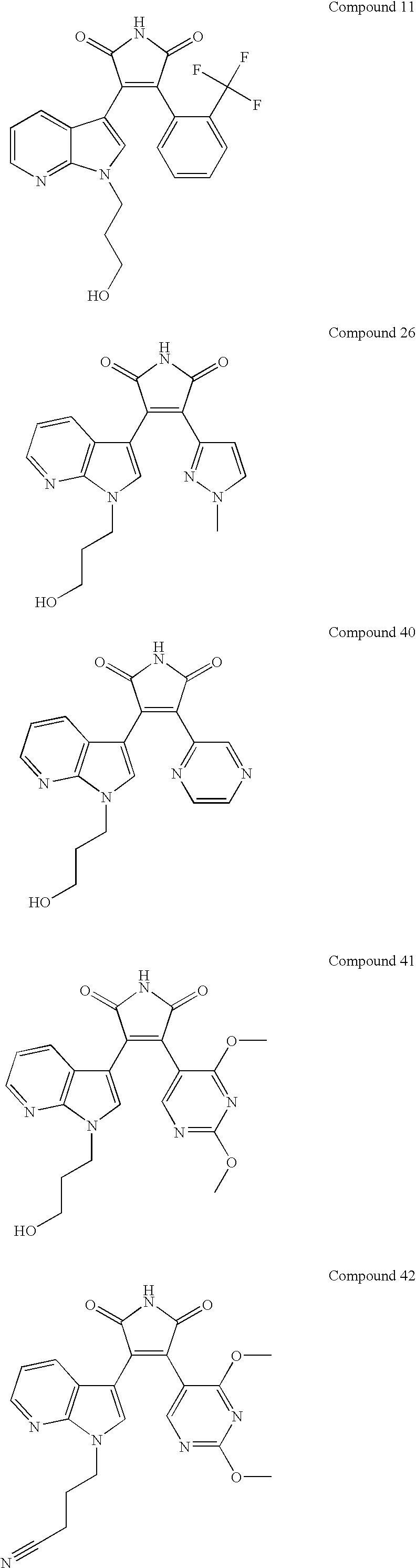 Figure US20090325293A1-20091231-C00009