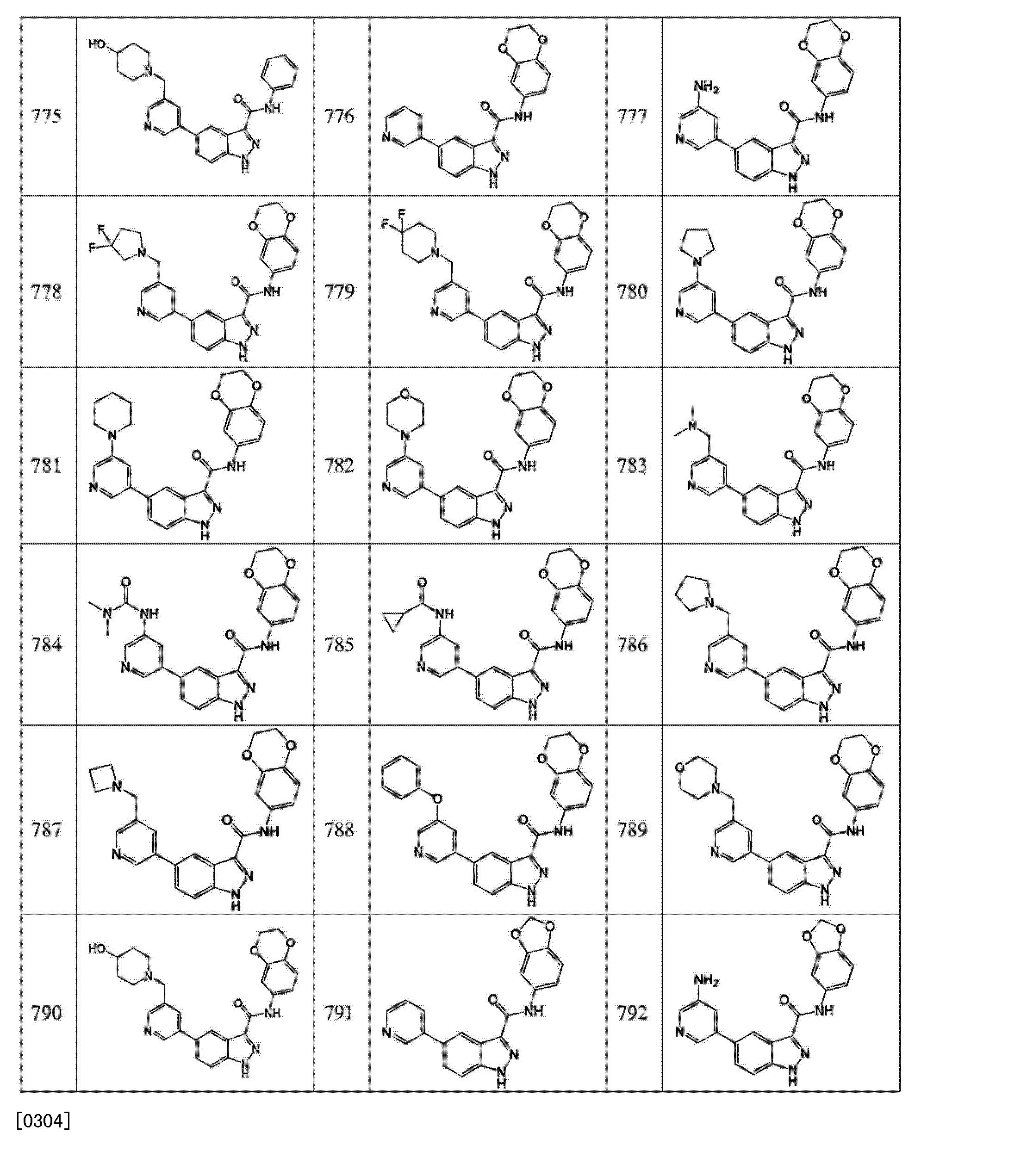 Figure CN103929963AD01331