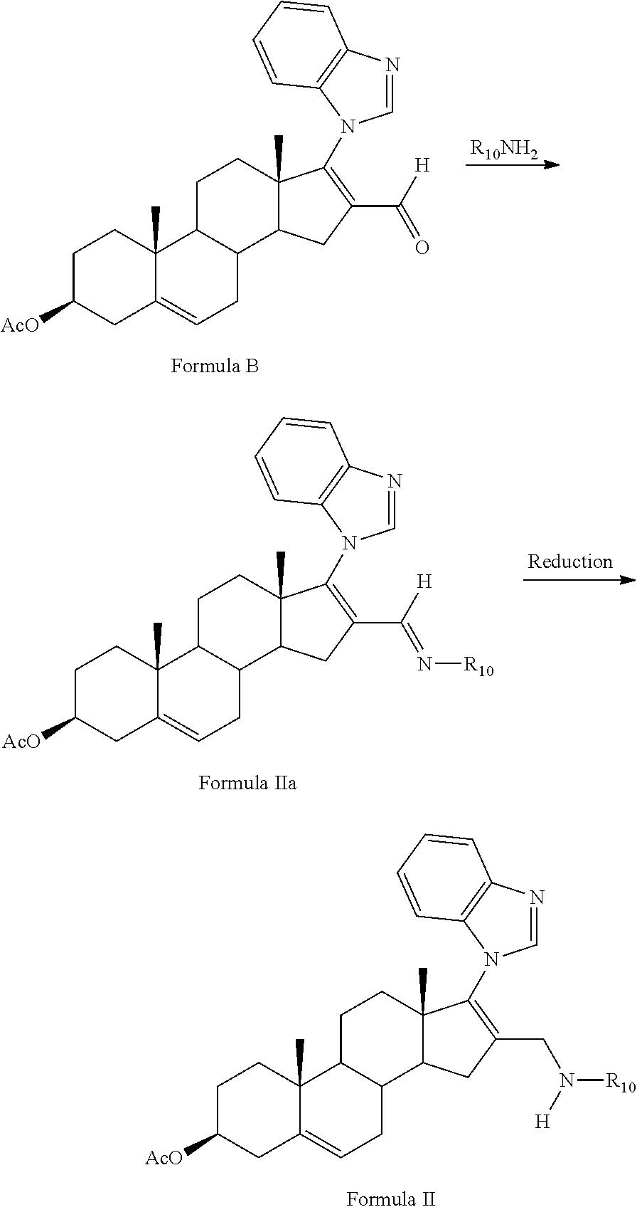 Figure US09884067-20180206-C00014
