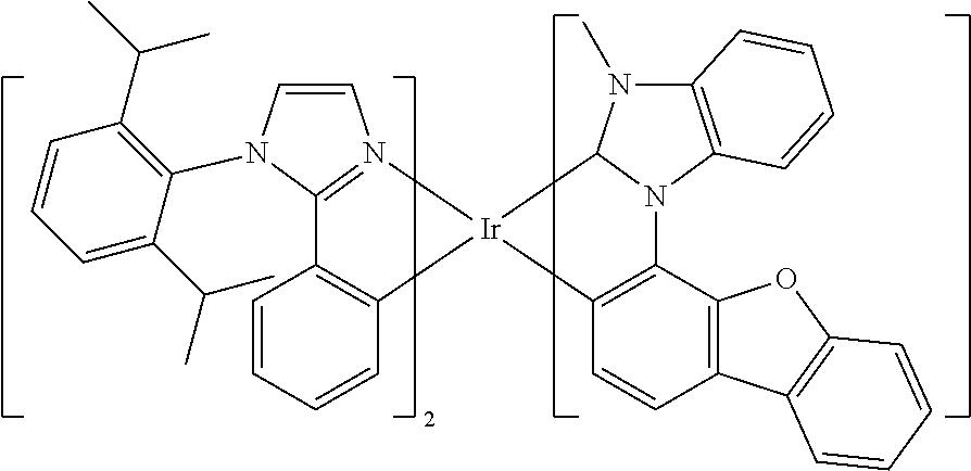 Figure US09978958-20180522-C00183
