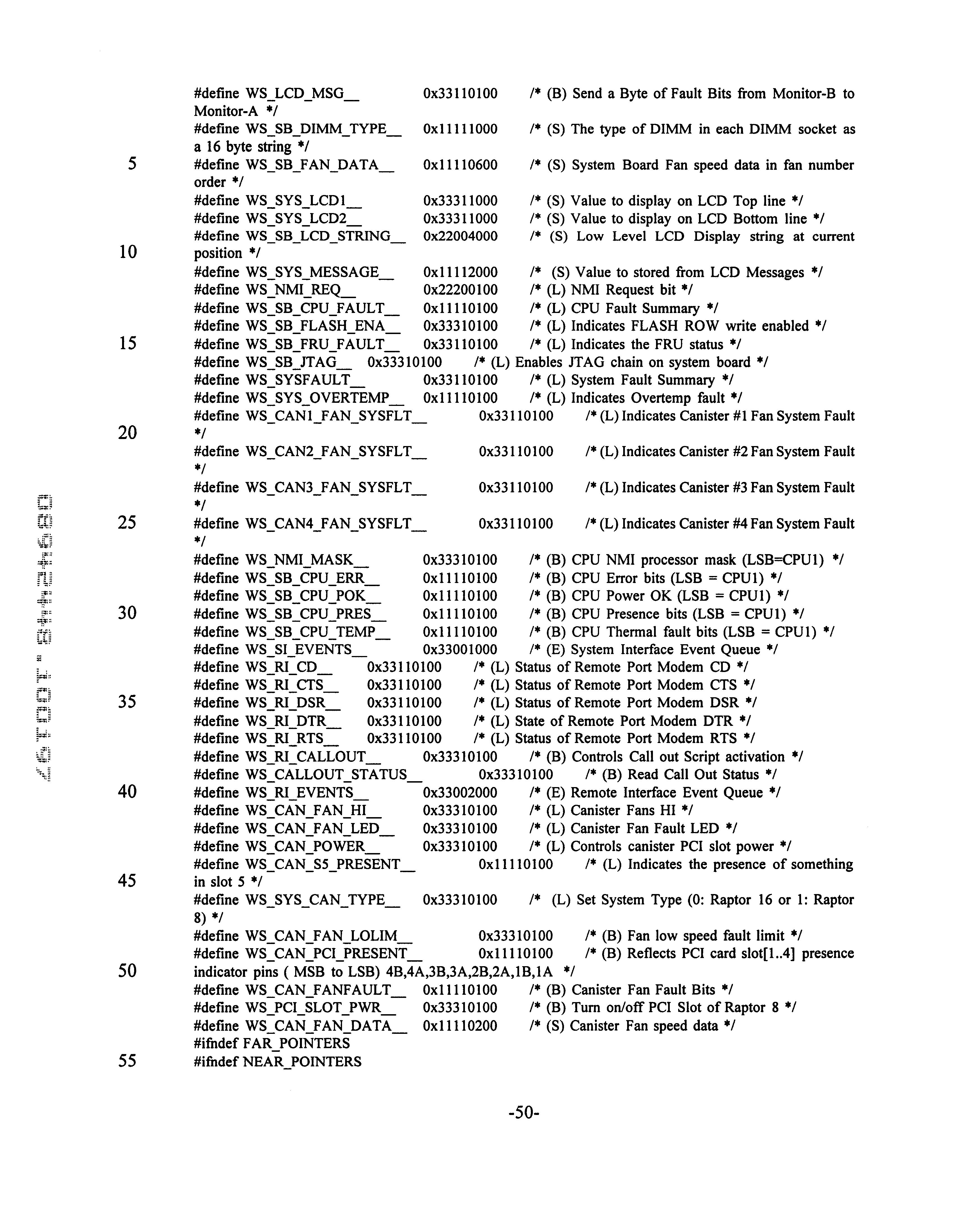 Figure US06249885-20010619-P00011