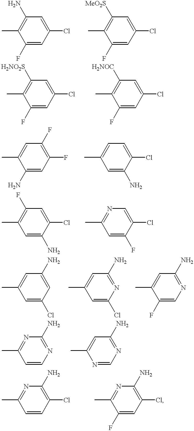 Figure US06376515-20020423-C00142