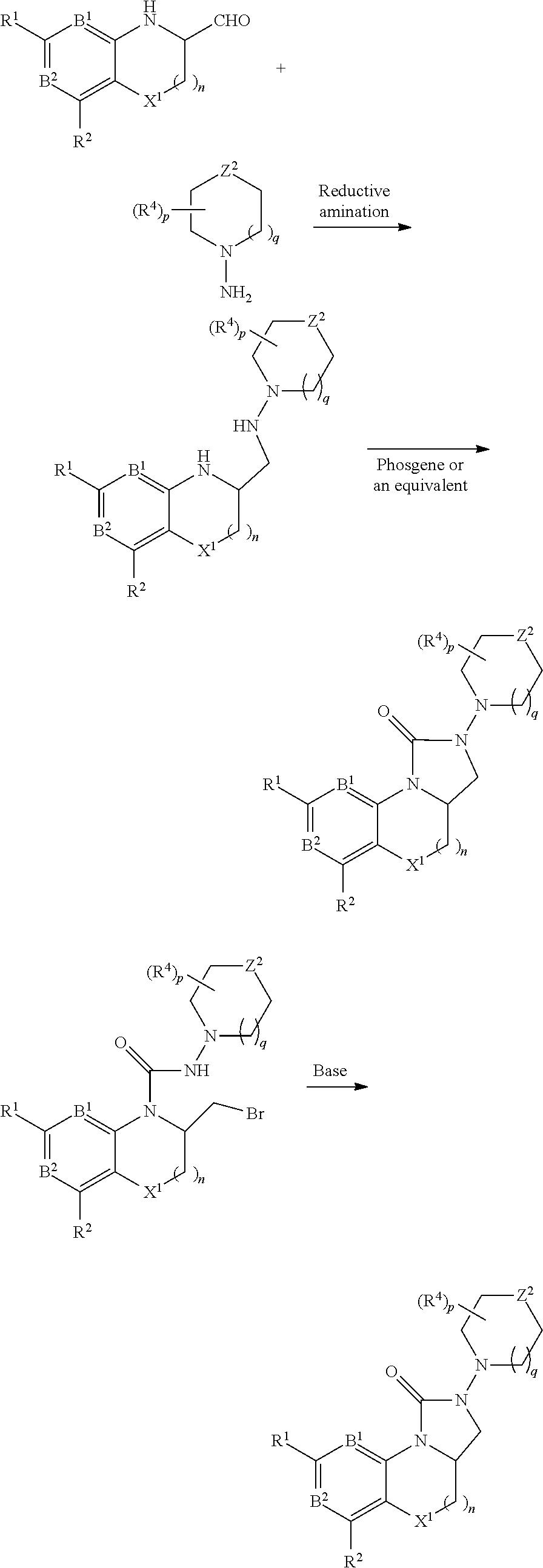 Figure US20190106394A1-20190411-C00056