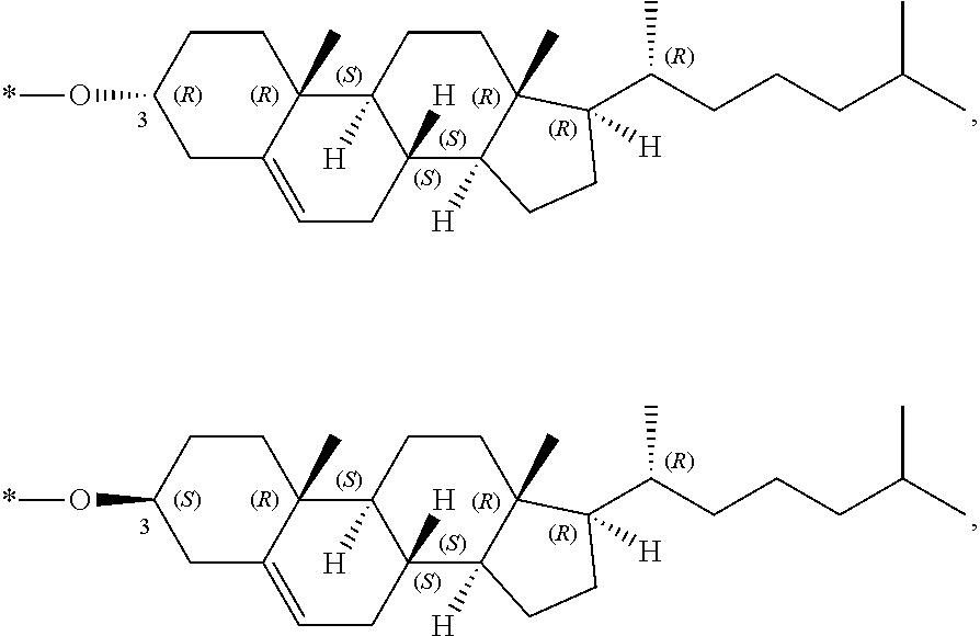 Figure US09215876-20151222-C00016