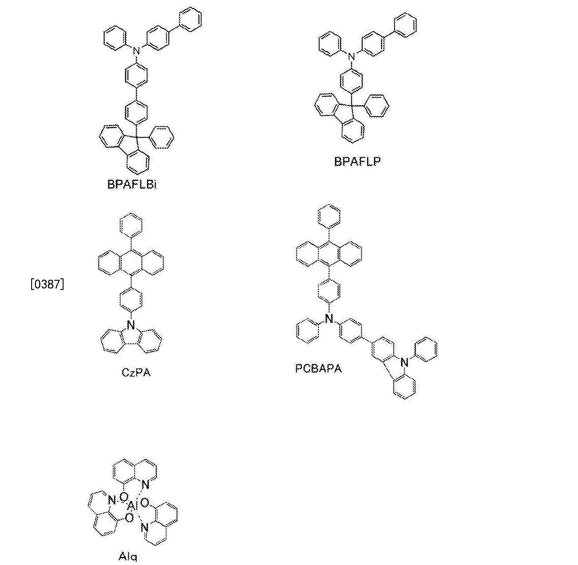 Figure CN106866430AD00531