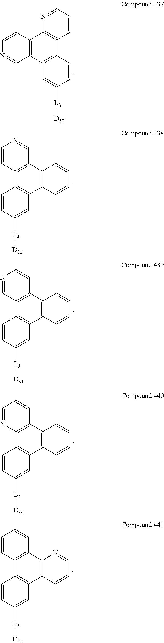 Figure US09537106-20170103-C00243