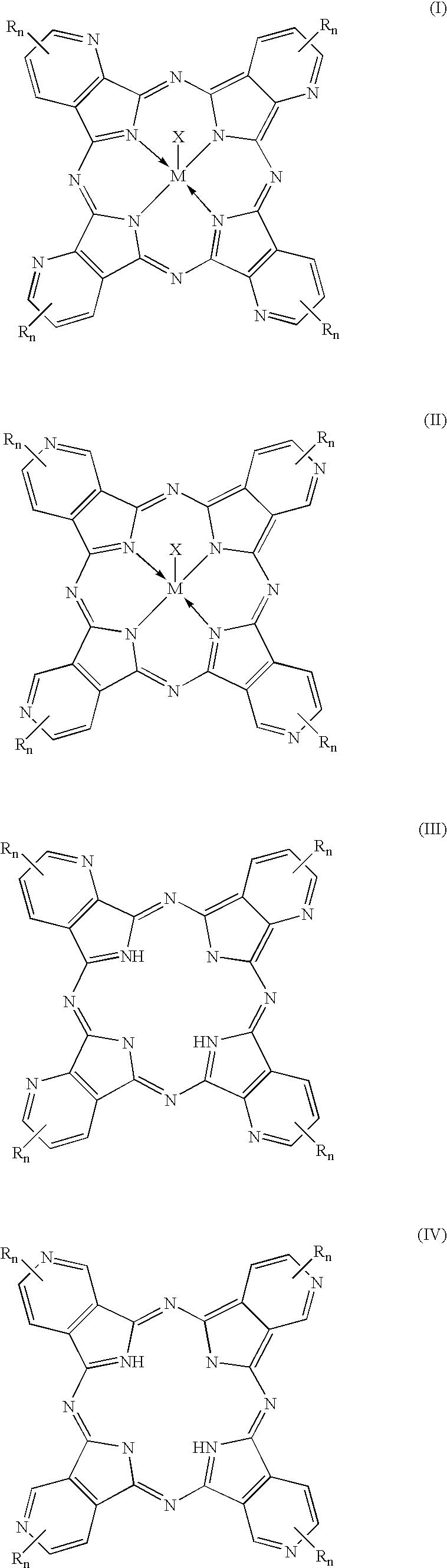 Figure US06512643-20030128-C00001