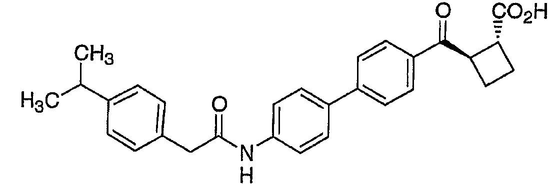Figure 112007082249387-PCT00141