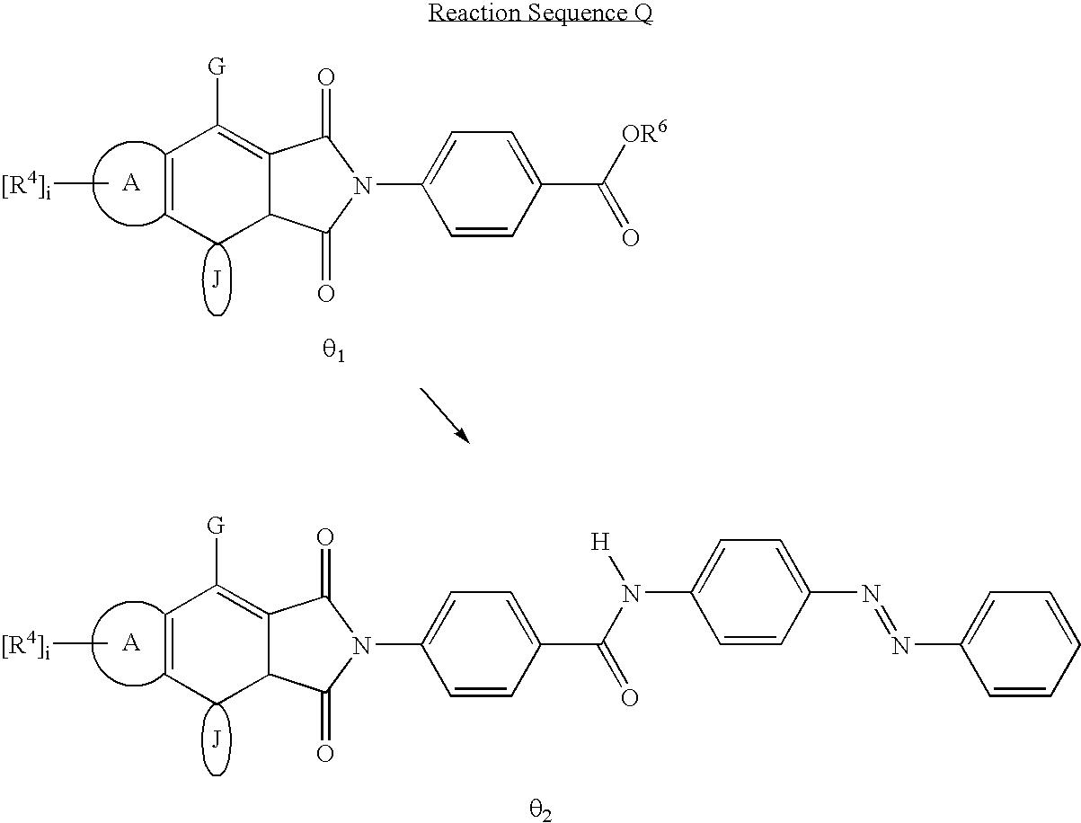 Figure US20070075388A1-20070405-C00038